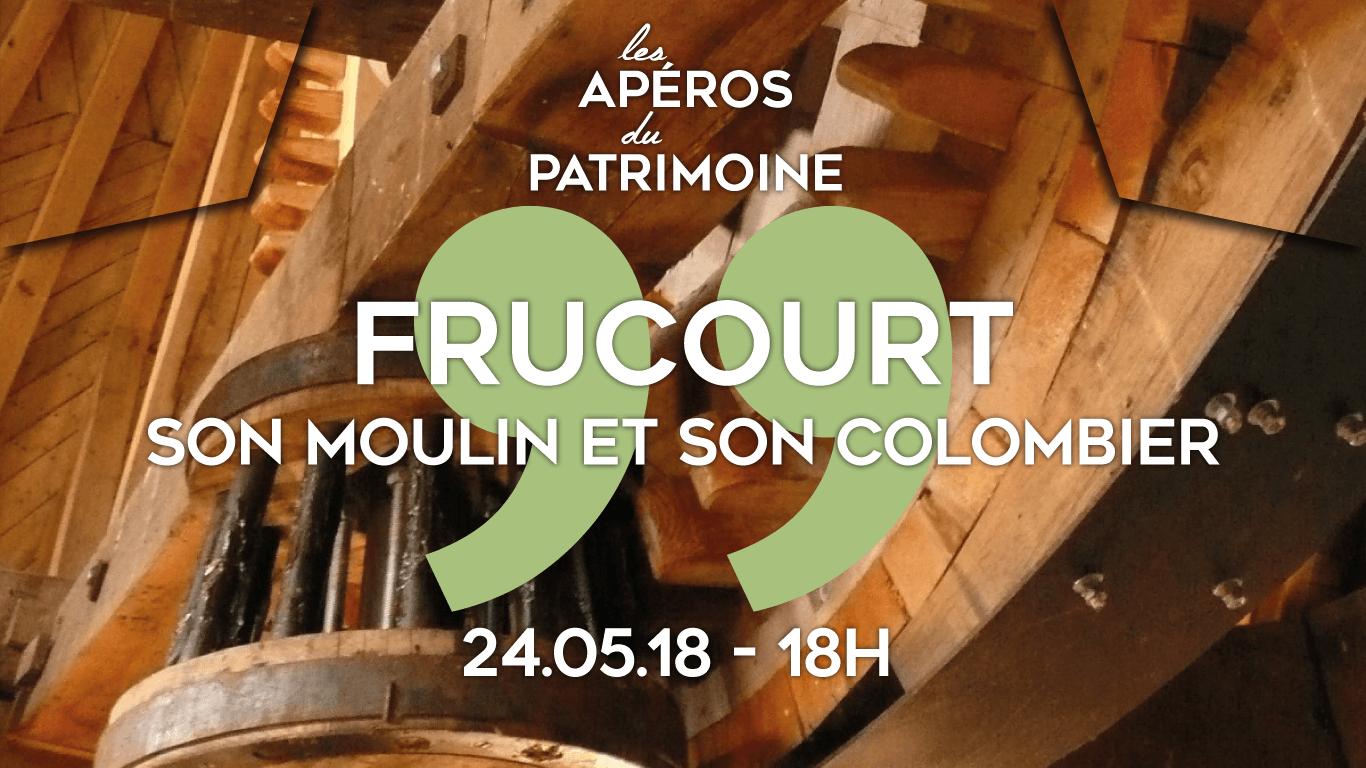 """Featured image for """"Apéro#6 – Frucourt nous voilà !"""""""