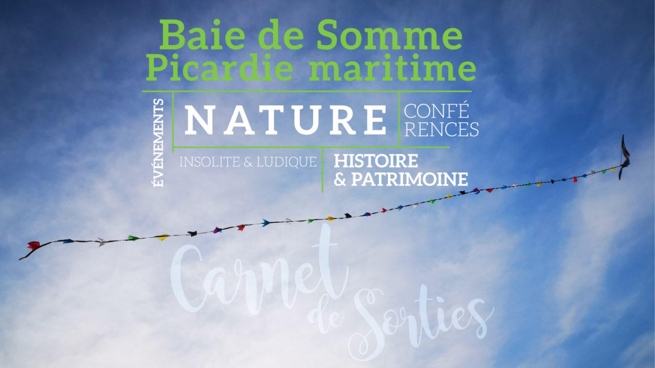 "Featured image for ""MAJ 8/6/20 – les Sorties 2020, +550 sorties à réaliser."""