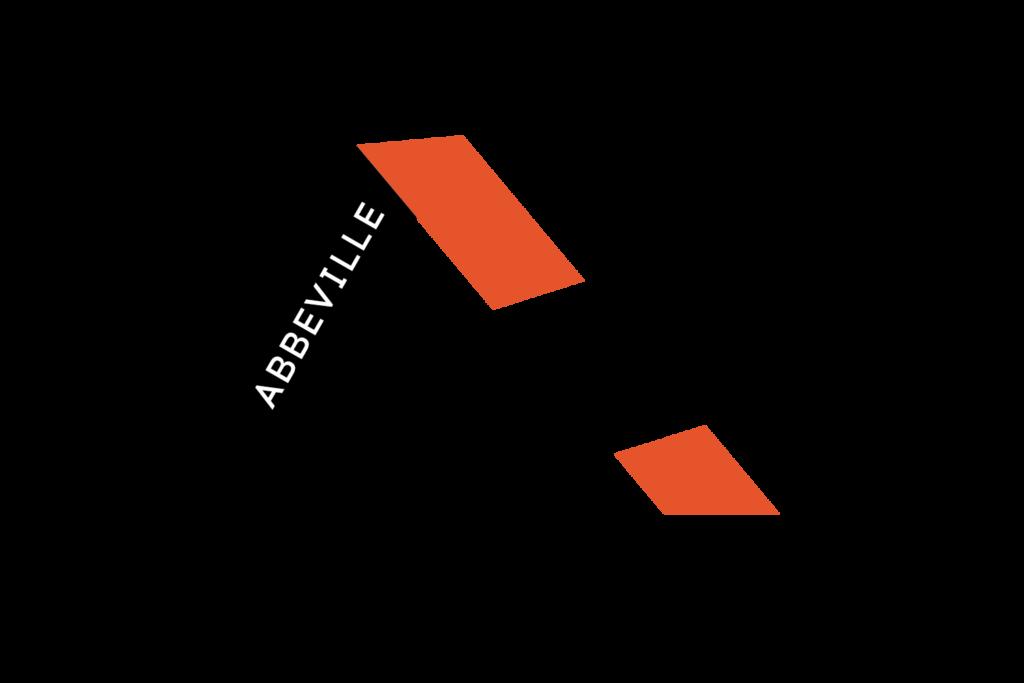 Ville d'Abbeville | Service patrimoine