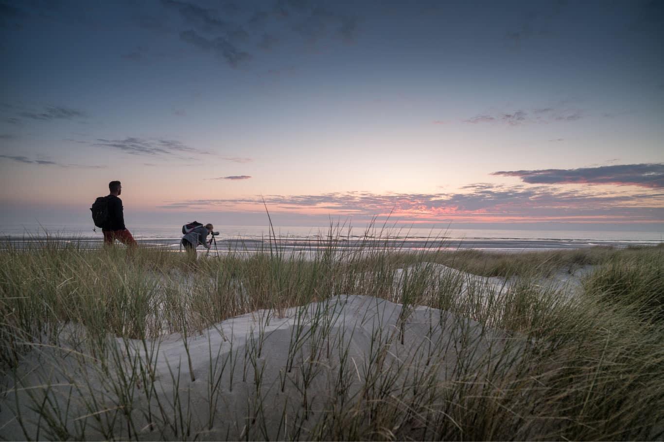 """Featured image for """"Explorez de nouveaux horizons"""""""
