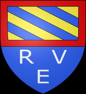 Ville de Rue
