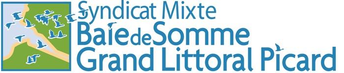 Syndicat mixte Baie de Somme Grand Littoral Picard