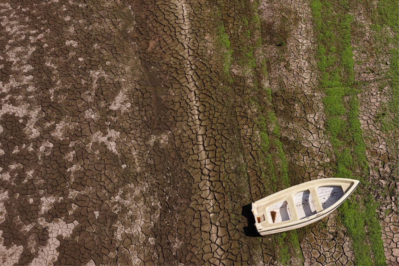 """Featured image for """"Colloque – Émissions de GES et polluants atmosphériques, Puits de carbone et productions biosourcées, Adaptation au changement climatique."""""""