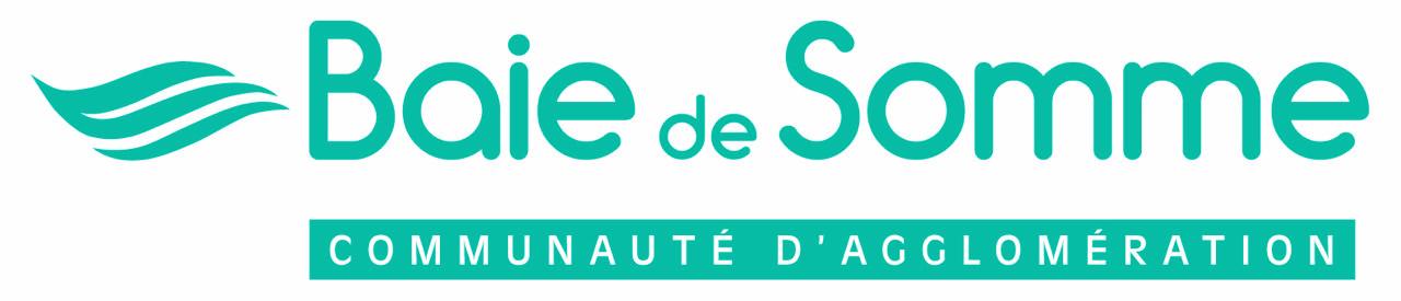 Communauté d'agglomération Baie de Somme