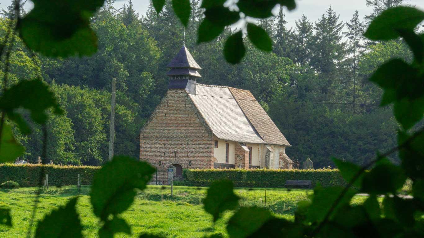 """Featured image for """"Apéro#19 : Forest-l'Abbaye, les Templiers dans le comté du Ponthieu"""""""