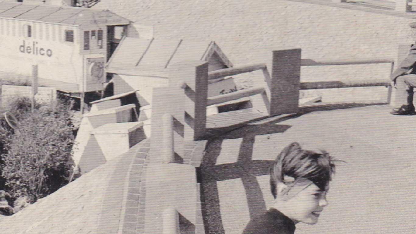 """Featured image for """"Apéro#17 : Quend-Plage et la seconde reconstruction"""""""
