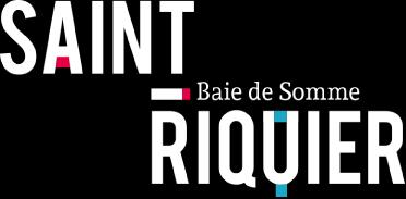 Centre culturel départemental de Saint-Riquier